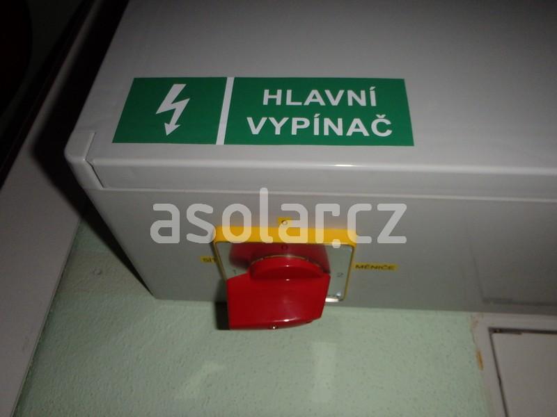 010-AC-BYPASS